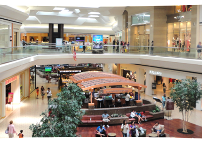 Mall/Commercial