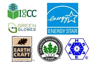 LEED & Sustainable Design