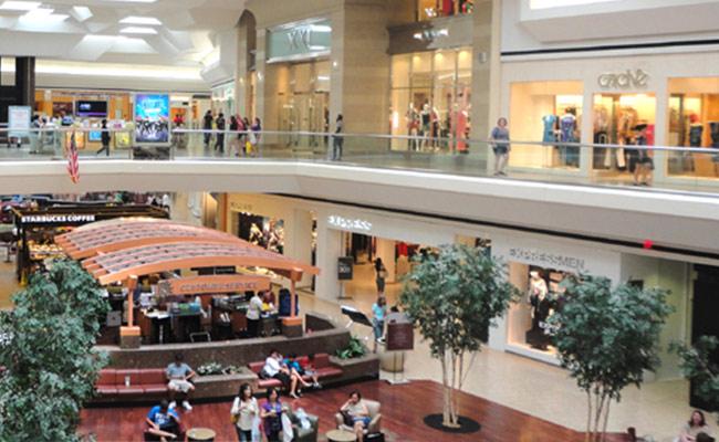Mall/Com-5