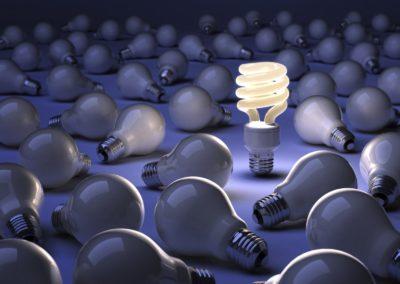 Electrical Power Studies