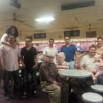 Bowling_Night