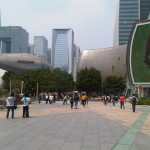 China_4