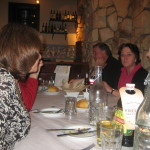 Dinner_Party_5