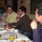Dinner_Party_3