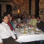Dinner_Party_8