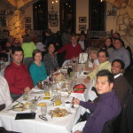 Dinner_Party_7