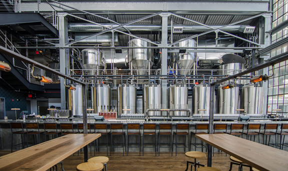 Wine & Brewery-3