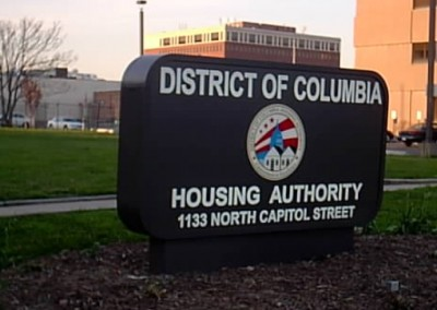 Affordable Housing & Public Housing Authorities