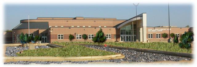 Public Schools (K-12)