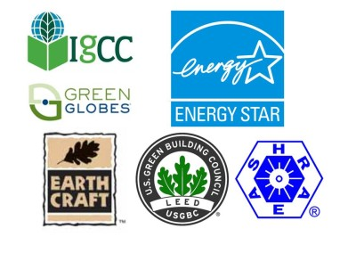 LEED & Sustainable Design